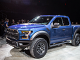 2018 Ford F 150 Raptor Release Date Ireland
