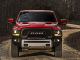 2018 Dodge RAM 1500 Rebel Price